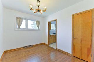 Photo 8: 1055 Howard Avenue in Winnipeg: West Fort Garry Residential for sale (1Jw)  : MLS®# 202015330
