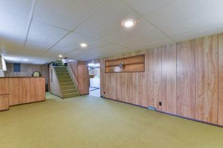 Photo 10: 1055 Howard Avenue in Winnipeg: West Fort Garry Residential for sale (1Jw)  : MLS®# 202015330