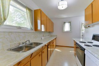 Photo 6: 1055 Howard Avenue in Winnipeg: West Fort Garry Residential for sale (1Jw)  : MLS®# 202015330