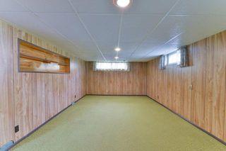 Photo 12: 1055 Howard Avenue in Winnipeg: West Fort Garry Residential for sale (1Jw)  : MLS®# 202015330