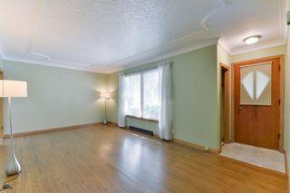 Photo 3: 1055 Howard Avenue in Winnipeg: West Fort Garry Residential for sale (1Jw)  : MLS®# 202015330