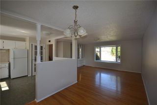 Photo 5: 1004 PENSDALE Crescent SE in Calgary: Penbrooke Meadows Detached for sale : MLS®# C4305692