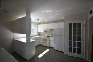 Photo 6: 1004 PENSDALE Crescent SE in Calgary: Penbrooke Meadows Detached for sale : MLS®# C4305692