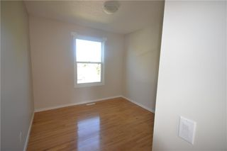 Photo 9: 1004 PENSDALE Crescent SE in Calgary: Penbrooke Meadows Detached for sale : MLS®# C4305692