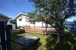 Photo 21: 1004 PENSDALE Crescent SE in Calgary: Penbrooke Meadows Detached for sale : MLS®# C4305692