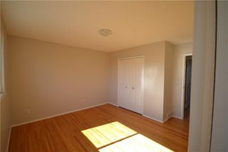 Photo 8: 1004 PENSDALE Crescent SE in Calgary: Penbrooke Meadows Detached for sale : MLS®# C4305692