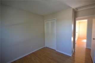 Photo 12: 1004 PENSDALE Crescent SE in Calgary: Penbrooke Meadows Detached for sale : MLS®# C4305692