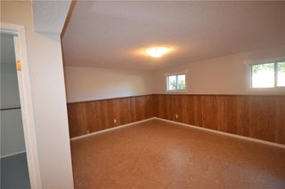 Photo 14: 1004 PENSDALE Crescent SE in Calgary: Penbrooke Meadows Detached for sale : MLS®# C4305692