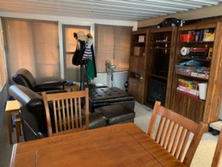 Photo 6: 99 Carefree Resort Lake: Rural Red Deer County Land for sale : MLS®# A1011429