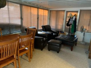 Photo 5: 99 Carefree Resort Lake: Rural Red Deer County Land for sale : MLS®# A1011429