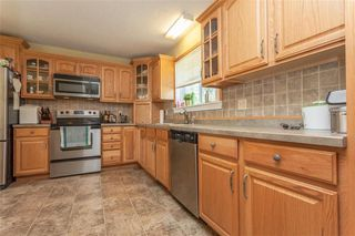 Photo 14: 74062 PTH 12 Highway in South Junction: R17 Residential for sale : MLS®# 202016430