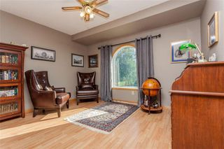 Photo 9: 74062 PTH 12 Highway in South Junction: R17 Residential for sale : MLS®# 202016430