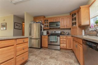 Photo 13: 74062 PTH 12 Highway in South Junction: R17 Residential for sale : MLS®# 202016430