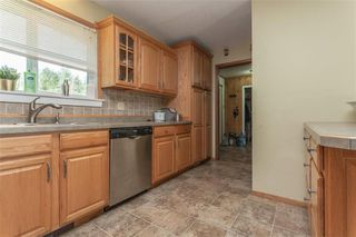 Photo 12: 74062 PTH 12 Highway in South Junction: R17 Residential for sale : MLS®# 202016430