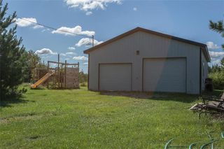 Photo 3: 74062 PTH 12 Highway in South Junction: R17 Residential for sale : MLS®# 202016430