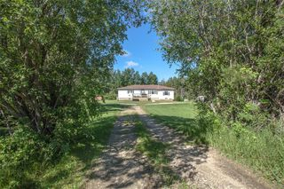 Photo 1: 74062 PTH 12 Highway in South Junction: R17 Residential for sale : MLS®# 202016430