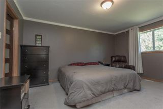 Photo 18: 74062 PTH 12 Highway in South Junction: R17 Residential for sale : MLS®# 202016430