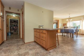 Photo 11: 74062 PTH 12 Highway in South Junction: R17 Residential for sale : MLS®# 202016430