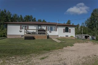 Photo 2: 74062 PTH 12 Highway in South Junction: R17 Residential for sale : MLS®# 202016430