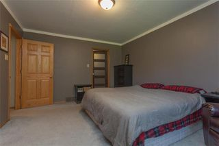 Photo 19: 74062 PTH 12 Highway in South Junction: R17 Residential for sale : MLS®# 202016430