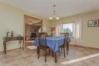 Photo 16: 74062 PTH 12 Highway in South Junction: R17 Residential for sale : MLS®# 202016430