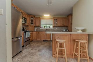 Photo 15: 74062 PTH 12 Highway in South Junction: R17 Residential for sale : MLS®# 202016430