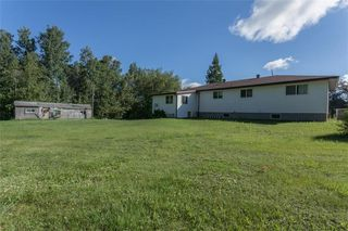 Photo 4: 74062 PTH 12 Highway in South Junction: R17 Residential for sale : MLS®# 202016430