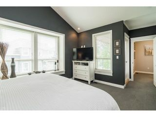 """Photo 11: 9408 207 Street in Langley: Walnut Grove House for sale in """"Shaughnessy Woods - Central Walnut Grove"""" : MLS®# R2475540"""