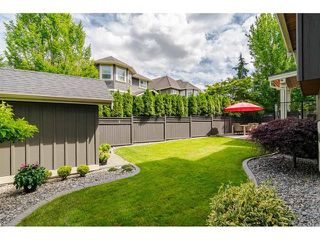 """Photo 39: 9408 207 Street in Langley: Walnut Grove House for sale in """"Shaughnessy Woods - Central Walnut Grove"""" : MLS®# R2475540"""