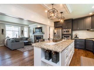 """Photo 24: 9408 207 Street in Langley: Walnut Grove House for sale in """"Shaughnessy Woods - Central Walnut Grove"""" : MLS®# R2475540"""