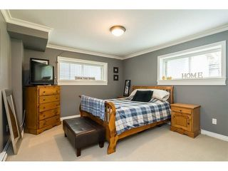 """Photo 32: 9408 207 Street in Langley: Walnut Grove House for sale in """"Shaughnessy Woods - Central Walnut Grove"""" : MLS®# R2475540"""