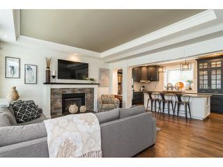 """Photo 22: 9408 207 Street in Langley: Walnut Grove House for sale in """"Shaughnessy Woods - Central Walnut Grove"""" : MLS®# R2475540"""