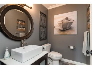"""Photo 26: 9408 207 Street in Langley: Walnut Grove House for sale in """"Shaughnessy Woods - Central Walnut Grove"""" : MLS®# R2475540"""
