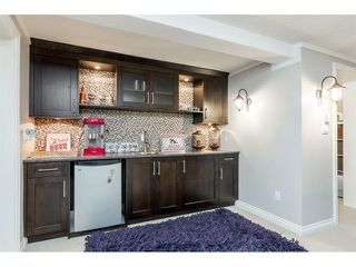 """Photo 17: 9408 207 Street in Langley: Walnut Grove House for sale in """"Shaughnessy Woods - Central Walnut Grove"""" : MLS®# R2475540"""