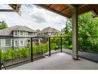 """Photo 20: 9408 207 Street in Langley: Walnut Grove House for sale in """"Shaughnessy Woods - Central Walnut Grove"""" : MLS®# R2475540"""