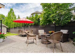 """Photo 35: 9408 207 Street in Langley: Walnut Grove House for sale in """"Shaughnessy Woods - Central Walnut Grove"""" : MLS®# R2475540"""