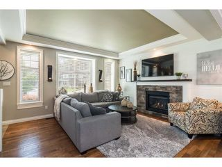 """Photo 21: 9408 207 Street in Langley: Walnut Grove House for sale in """"Shaughnessy Woods - Central Walnut Grove"""" : MLS®# R2475540"""