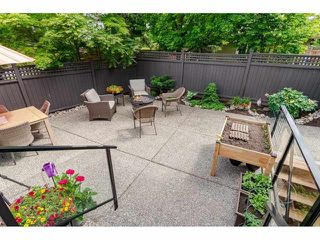 """Photo 33: 9408 207 Street in Langley: Walnut Grove House for sale in """"Shaughnessy Woods - Central Walnut Grove"""" : MLS®# R2475540"""
