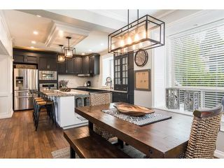 """Photo 8: 9408 207 Street in Langley: Walnut Grove House for sale in """"Shaughnessy Woods - Central Walnut Grove"""" : MLS®# R2475540"""