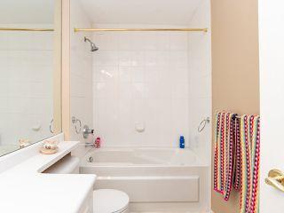 """Photo 18: 306 15160 108 Avenue in Surrey: Guildford Condo for sale in """"Riverpointe"""" (North Surrey)  : MLS®# R2481207"""