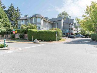 """Photo 2: 306 15160 108 Avenue in Surrey: Guildford Condo for sale in """"Riverpointe"""" (North Surrey)  : MLS®# R2481207"""