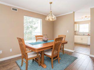"""Photo 7: 306 15160 108 Avenue in Surrey: Guildford Condo for sale in """"Riverpointe"""" (North Surrey)  : MLS®# R2481207"""
