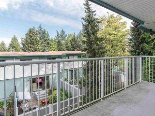 """Photo 37: 306 15160 108 Avenue in Surrey: Guildford Condo for sale in """"Riverpointe"""" (North Surrey)  : MLS®# R2481207"""