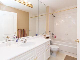 """Photo 17: 306 15160 108 Avenue in Surrey: Guildford Condo for sale in """"Riverpointe"""" (North Surrey)  : MLS®# R2481207"""