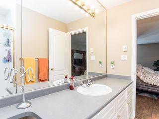 """Photo 23: 306 15160 108 Avenue in Surrey: Guildford Condo for sale in """"Riverpointe"""" (North Surrey)  : MLS®# R2481207"""