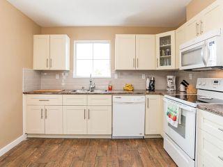 """Photo 32: 306 15160 108 Avenue in Surrey: Guildford Condo for sale in """"Riverpointe"""" (North Surrey)  : MLS®# R2481207"""