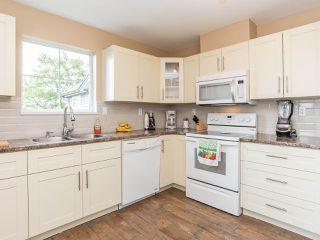 """Photo 3: 306 15160 108 Avenue in Surrey: Guildford Condo for sale in """"Riverpointe"""" (North Surrey)  : MLS®# R2481207"""