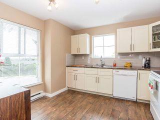 """Photo 33: 306 15160 108 Avenue in Surrey: Guildford Condo for sale in """"Riverpointe"""" (North Surrey)  : MLS®# R2481207"""