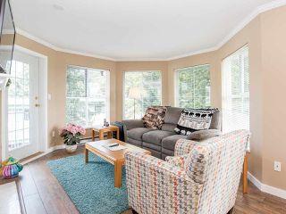 """Photo 8: 306 15160 108 Avenue in Surrey: Guildford Condo for sale in """"Riverpointe"""" (North Surrey)  : MLS®# R2481207"""