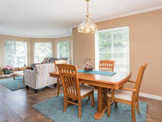 """Photo 6: 306 15160 108 Avenue in Surrey: Guildford Condo for sale in """"Riverpointe"""" (North Surrey)  : MLS®# R2481207"""